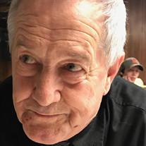 Mr. John R. Kiliszewski
