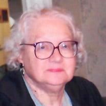 Elaine E. Linde