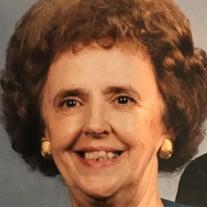 Mary Jo Coleman Hunt
