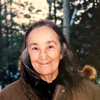 Georgina Helen Noel