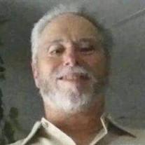 Ronald H. Zueski