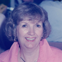 Roberta Simerly