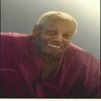 Earl Woods Jr