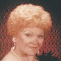 Fay Lorene Michelle Neimeister
