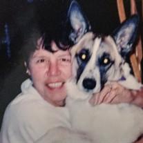 Phyllis  Marie  Pfaff