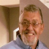 Dale Southworth