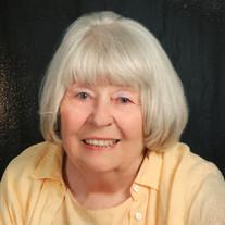 Susan S. Hesler