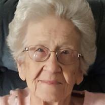 Helen L. Karraker