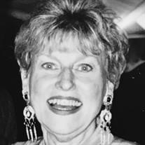 Patricia N.  Fish