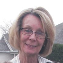 Dyanne K. Judd