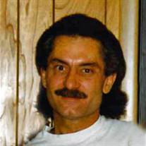 C.J.  Lane