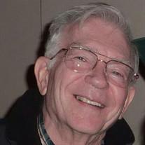 Larry W. Wilkins