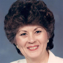 Diana Ruth Davidson Vermillion