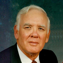 Jim Lee Laughlin