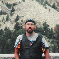 Kevin L. Grimes