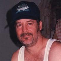 Lloyd Joseph Lamartiniere