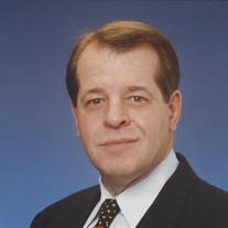 Robert Arthur Emmrich