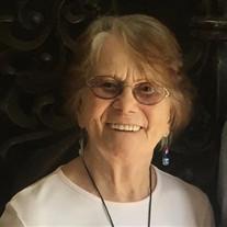 Louise Lambro