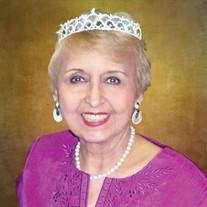 Emma E. Vidal