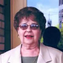 Adrienne Caruso