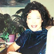 Deborah Marie Latham