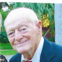 Charles W Zamzow