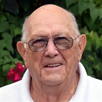 Frederick J. Bolle
