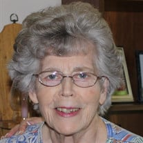 Teresa G. Phillips