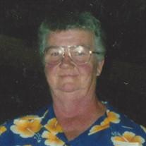 Joyce E. Hedrick