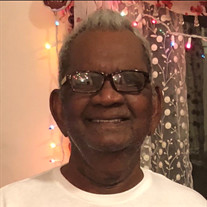 David Rabindranauth C. Bajnath