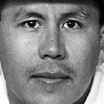 Gonzalo Rubio Jimenez