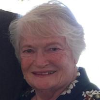 Mary Marlene Micech