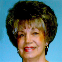 Beverly R. Edwards