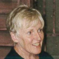 Joan A. Buecker