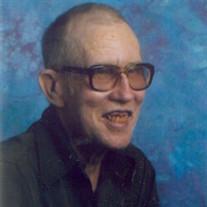 Mr.  Donald M. Reynolds