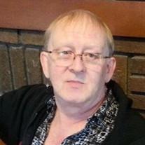 David Hoff
