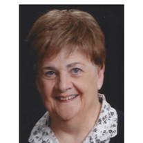 Sarah A. Nardi
