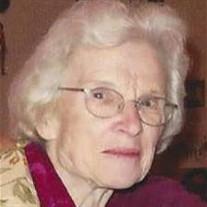 Janina  Kiedyk
