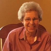 Linda J. Rush