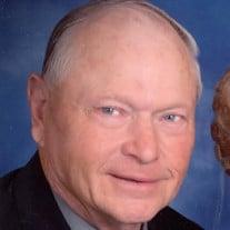 Robert R. Burkhard