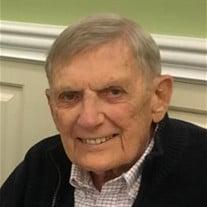 Carl George Schatz