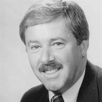 John  Francis Dutton
