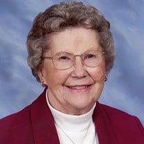 Helen L. Bender