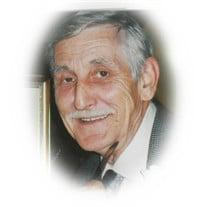 Gerald Ficht