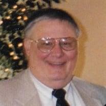 Stephen Drew Dunnagan