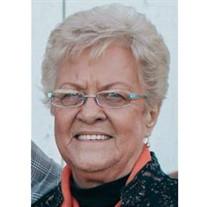 Phyllis  Kaye  Evans