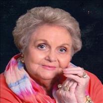 Linnie Jean Bryson