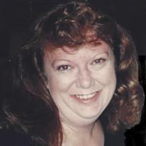 Linda  Jean  Hayes
