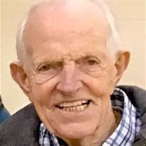 Doyle Landon Raulston