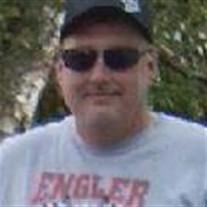 "Richard (""Rick"") A.  Engler"